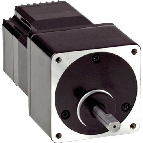 シナノケンシ コントローラ内蔵ステッピングモーター SSA-TR-56D1SD-PSU4 期間限定 ポイント10倍