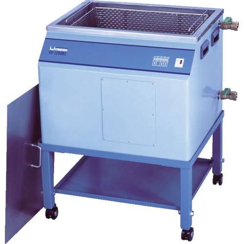 ヴェルヴォクリーア ヴァンクリーフ 超音波洗浄器 VS-1200RZ 期間限定 ポイント10倍