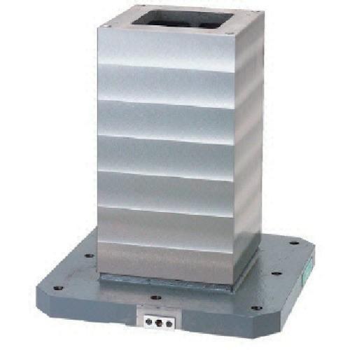 イマオ MC4面ブロックセルフカットタイプ BJ070-5030-00期間限定 ポイント10倍