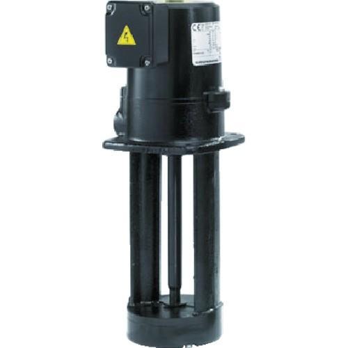 グルンドフォス 単段浸漬型クーラントポンプ 上吸い込み 吐出量100/120L/min 50/60Hz 400W MTA120-250-AWA-B 期間限定 ポイント10倍