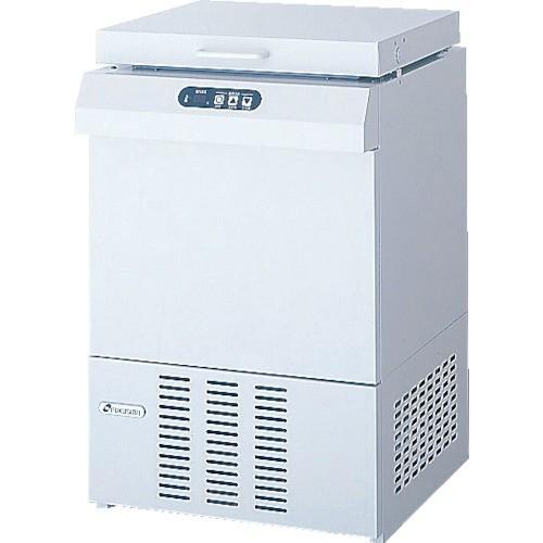 福島工業 メディカルフリーザー FMF-038F1-C 期間限定 ポイント10倍