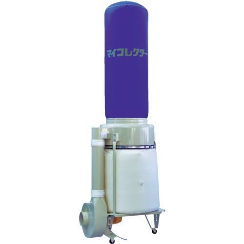 ムラコシ 集塵機 3.7KW 50HZ MY-200X-50HZ 期間限定 ポイント10倍