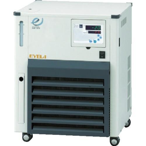 東京理化 冷却水循環装置 CAE-1310A 期間限定 ポイント10倍