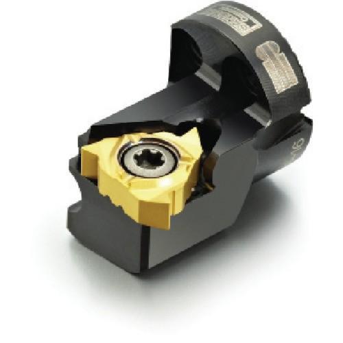 サンドビック コロターンSL コロスレッド266用カッティングヘッド SL-266RKF-252517-16 期間限定 ポイント10倍