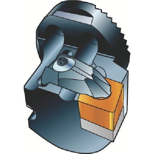 サンドビック コロターンSL コロターンRC用カッティングヘッド 570-DCLNL-32-12-L期間限定 ポイント10倍
