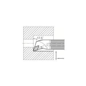 京セラ 内径加工用ホルダ E10N-SDQCR07-13A-2/3 期間限定 ポイント10倍