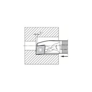京セラ 内径加工用ホルダ E12Q-SCLPR08-14A-2/3 期間限定 ポイント10倍
