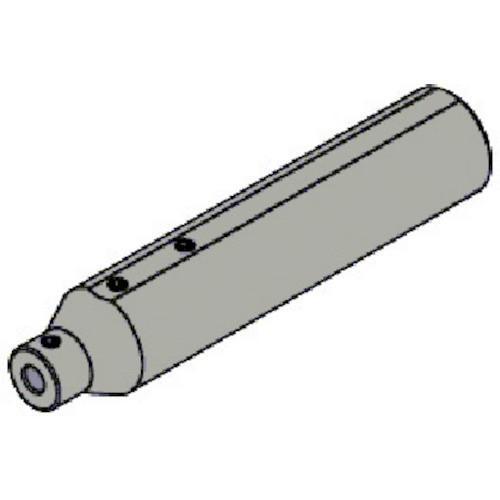タンガロイ 丸物保持具 BLM254-04期間限定 ポイント10倍