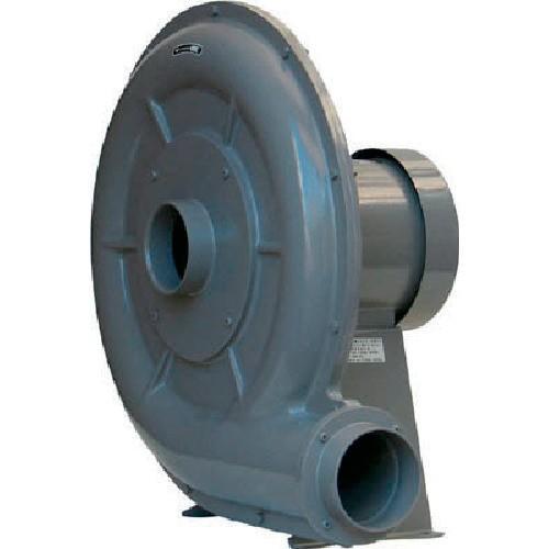 淀川電機 強力高圧ターボ型電動送風機KDH3T-60HZ KDH3T-60HZ 期間限定 ポイント10倍