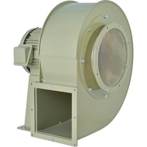 昭和 高効率電動送風機 低騒音シリーズ 3.7kW-400V AH-H37-40 AH-H37-400V 期間限定 ポイント10倍