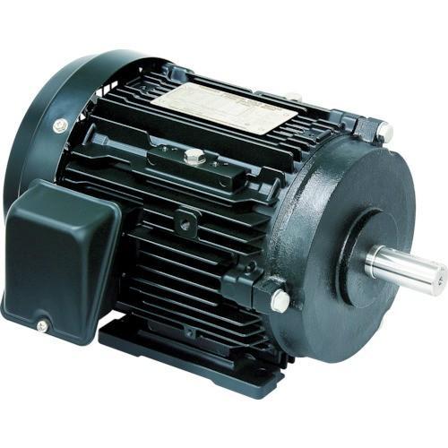 東芝 高効率モータ プレミアムゴールドモートル 30kW FBK21E-4P-30KW 期間限定 ポイント10倍