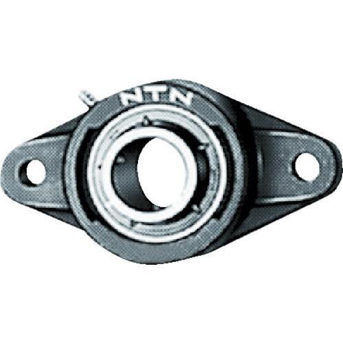 株 NTNセールスジャパン NTN G ベアリングユニット 円筒穴形、止めねじ式 軸径60mm内輪径60mm全長270mm UCFL312D1 期間限定 ポイント10倍