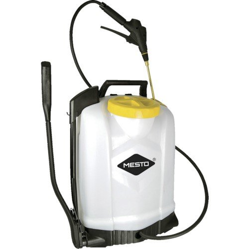 MESTO社 MESTO 畜圧式噴霧器 3558BT RS185 18L 3558BT 期間限定 ポイント10倍