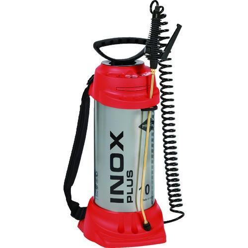 MESTO社 MESTO 畜圧式噴霧器 3615PT INOX PLUS 10L 3615PT 期間限定 ポイント10倍