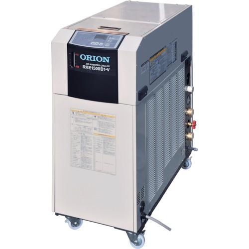 オリオン 水槽内臓DCインバーターチラー RKE2200B1-V-G2 期間限定 ポイント10倍
