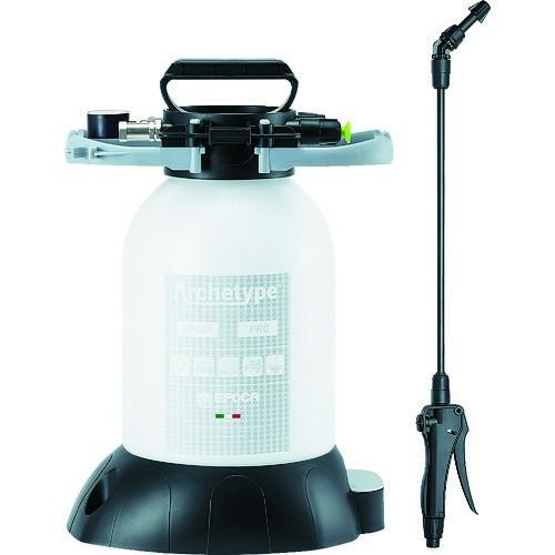 EPOCA社 EPOCA 蓄圧式噴霧器 A-TYPE5 PRO EPDM 7835.S001 期間限定 ポイント10倍