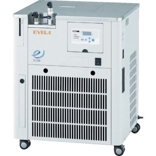 東京理化 クールエース 冷却水循環装置 チラー CA-1330 CA-1330 期間限定 ポイント10倍