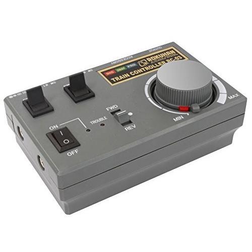ロクハン Zゲージ RC03 トレインコントローラー RC-03