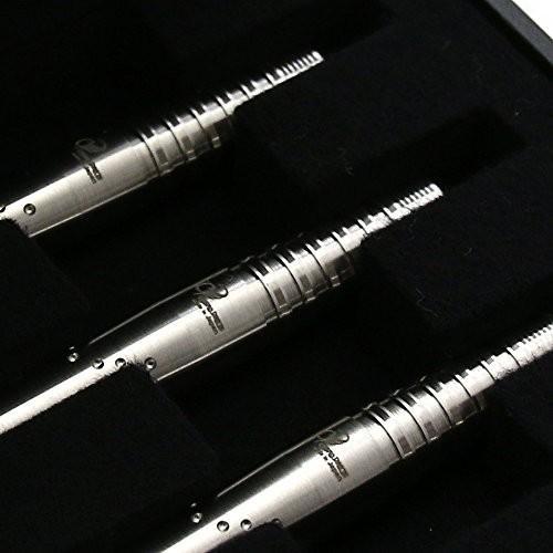 コスモダーツ 百花繚乱 岩田夏海モデル バレル 2BA ソフトダーツ