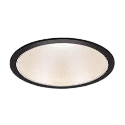 コイズミ照明 ダウンライト AD49685L 奥行9.3×高さ36.6×幅13.5cm