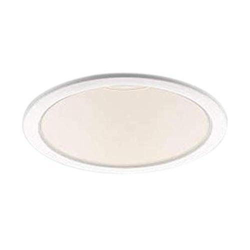 コイズミ照明 ダウンライト AD49677L 奥行9.3×高さ36.6×幅13.5cm