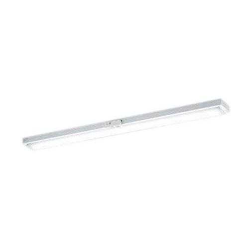 コイズミ照明 ベースライト AH92054L 奥行6.2×高さ125×幅14.8cm 奥行6.2×高さ125×幅14.8cm 奥行6.2×高さ125×幅14.8cm 86a
