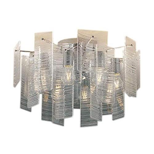 コイズミ照明 シャンデリア AA49271L 奥行34.5×高さ54.5×幅54.5cm