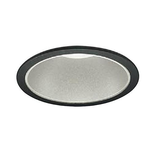 コイズミ照明 ダウンライト [屋内屋外兼用]コンフォートダウンライト 白熱灯100W相当 白熱灯100W相当 白熱灯100W相当 調光タイプ 昼白色 AD47708L 969