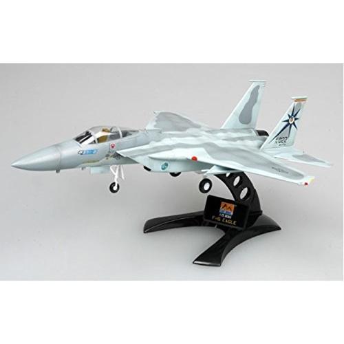 1/72 完成品 37122 F-15A イーグル アメリカ空軍 第318戦闘要撃飛行隊 グリーンドラゴンズ