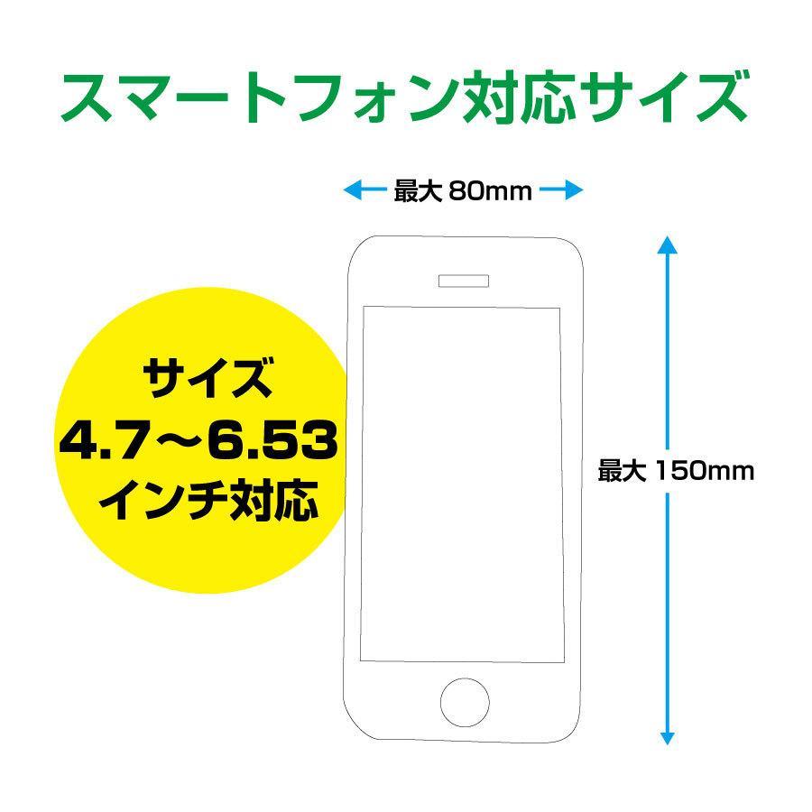 VRゴーグル iPhone Android ヘッドフォン付き 3D 動画 バーチャル VR SHINECON 3D眼鏡 送料無料|trybest-biz|07