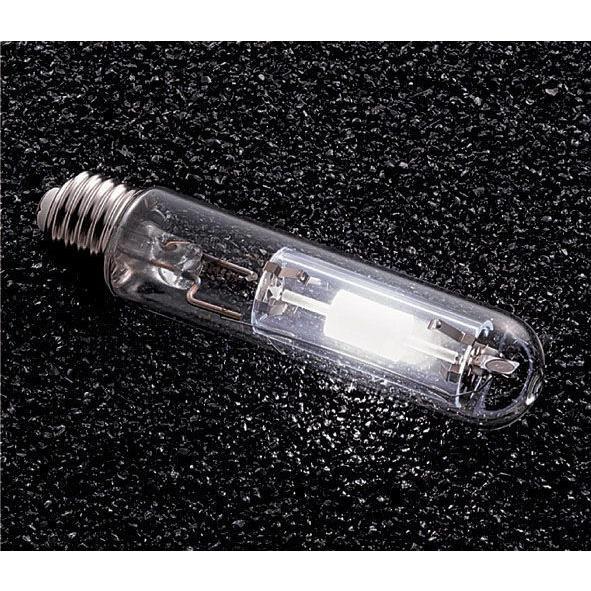 遠藤照明 ランプ HID(高演色タイプ) CDM-TP 150W/830 A-55L