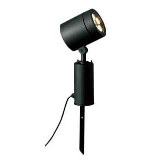 山田照明 照明器具 エクステリア LED一体型スポットライト ミドル ネオ160 非調光 マルチレンズ 防雨型 HID100W相当 昼白色 AD-3149-N