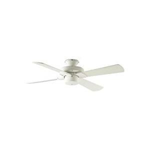 コイズミ照明 照明器具 Combination Fan S-シリーズモダンタイプ インテリアファン本体(モーター+羽根) リモコン付 組み合わせタイプ AEE695070