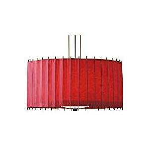 コイズミ照明 照明器具 LED和風ペンダントライト 古都里 古都里 電球色 非調光 白熱球60W相当 AP36499L