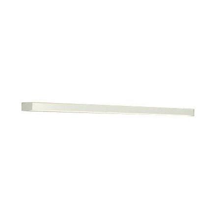 大光電機 照明器具 配光切替 LEDブラケットライト 明るさHf32W×2灯相当 電球色 電球色 非調光 DBK-38596Y