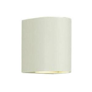 大光電機 照明器具 LEDブラケットライト 白熱灯100W×2灯タイプ 電球色 DBK-38887Y DBK-38887Y
