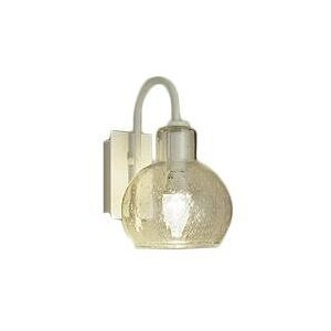 DBK-39349Y LEDブラケットライト LED交換可能 電球色 非調光 至高 セールSALE%OFF インテリア照明 照明器具 大光電機 白熱灯60W相当 洋風