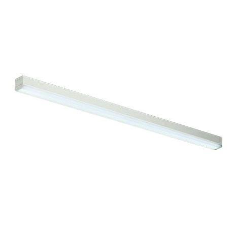 大光電機 照明器具 LEDブラケットライト LEDブラケットライト 吹抜け・傾斜天井用 明るさHf32W×2相当 昼白色 非調光 DCL-40912W