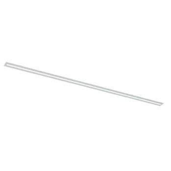 山田照明 照明器具 照明器具 LED一体型ベースライト システムレイ スリット 調光 FHF32W相当 単体 電球色 DD-3378-L