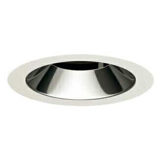 山田照明 照明器具 LED一体型ダウンライト モルフシリーズ グレアレス ベースタイプ 調色調光タイプ FHT42W×2相当 DD-3401
