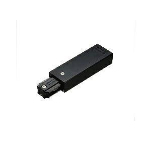 使い勝手の良い DP-36318 ダクトレール スーパーSALE セール期間限定 LUMILINE ルミライン 直付専用型用パーツ 大光電機 フィードインボックス 照明器具部材