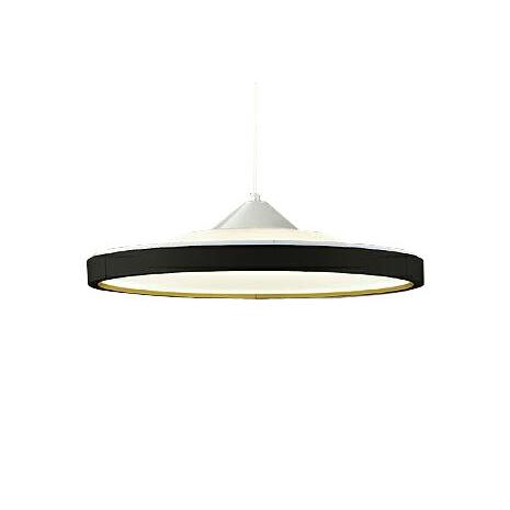 大光電機 照明器具 LEDペンダントライト 吹抜け・傾斜天井用 調色・調光タイプ リモコン付 DPN-40991 【12畳〜14畳】