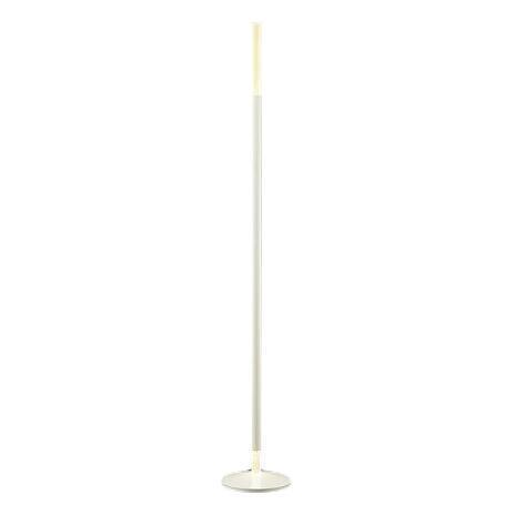 大光電機 照明器具 LEDスタンド thinシリーズ STICK 電球色 白熱灯120Wタイプ DST-38741Y