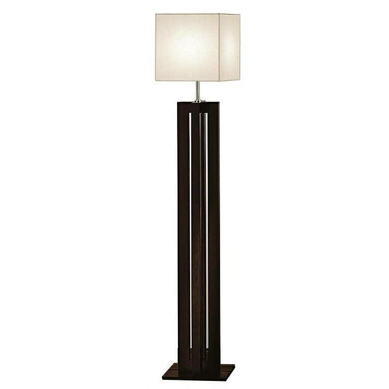 大光電機 照明器具 LEDスタンド 電球色 白熱灯60Wタイプ DST-39530Y