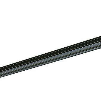 L-7031 ダクトレール 保証 LUMILINE ルミライン 大光電機 特価品コーナー☆ 3m用 直付専用型 照明器具部材