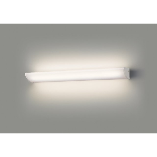 東芝ライテック 照明器具 吹き抜け・高天井用 LEDブラケットライト 非調光 非調光 LEDB83000N