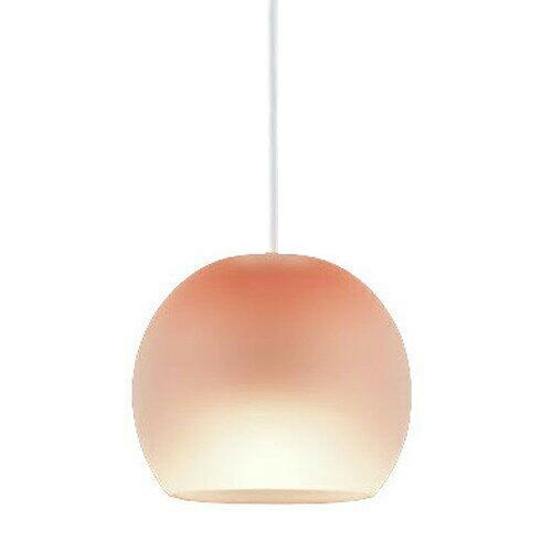 Panasonic 照明器具 LEDペンダントライト 電球色 電球色 電球色 美ルック 拡散タイプ ダクトタイプ 白熱電球60形1灯器具相当 LGB16755LE1 3ec