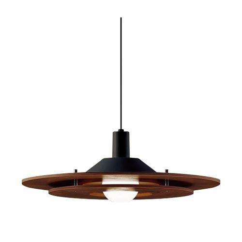 Panasonic 照明器具 ダイニング用LEDペンダントライト 電球色 引掛シーリング方式 白熱電球100形1灯器具相当 白熱電球100形1灯器具相当 白熱電球100形1灯器具相当 LSEB3114K d7f
