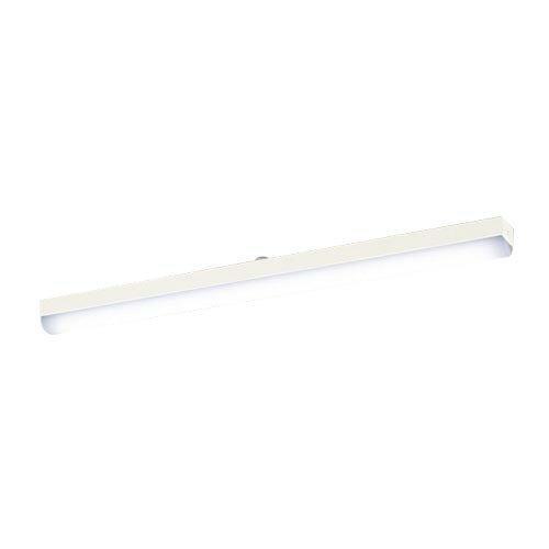 割り引き LSEB7005KLE1 新作続 LEDキッチンベースライト 昼白色 非調光 拡散タイプ Hf蛍光灯32形1灯器具相当 照明器具 天井照明 Panasonic 当店おすすめ品