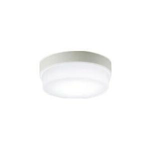 今だけ限定15%OFFクーポン発行中 LSEW4062LE1 LED浴室灯 昼白色 非調光 拡散タイプ 防湿防雨型 春の新作続々 照明器具 Panasonic 丸形蛍光灯30形1灯器具相当